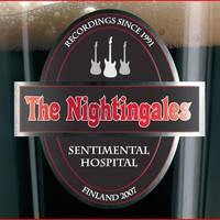 The Nightingales - Sentimental Hospital (Explicit)