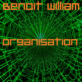 Benoit William / - Organisation