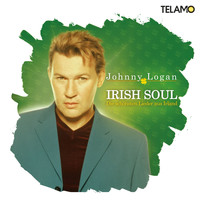 Johnny Logan - Irish Soul