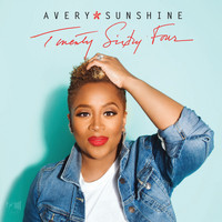 Avery*Sunshine - Twenty Sixty Four (Special Edition)