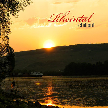 Various Artists - Rheintal Chillout