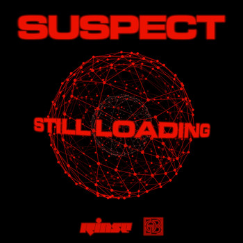 Suspect - Still Loading (Explicit)