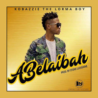 Kobazzie The Lorma Boy - Abelaibah