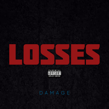 Damage - Losses (Explicit)