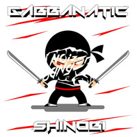 Gabbanatic - Shinobi