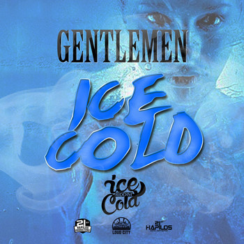 Gentleman - Ice Cold