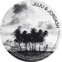 Juju & Jordash - Tattoo's Island