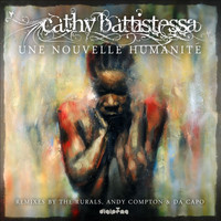 Cathy Battistessa - Une Nouvelle Humanite