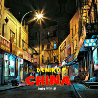 Deniro - China (Explicit)