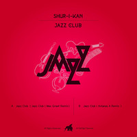 Shur-I-Kan - Jazz Club
