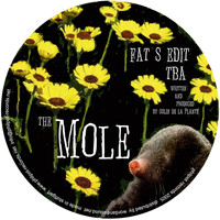 The Mole - Fat's Edit