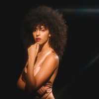 Gavin Turek - The Distance (Remixes)