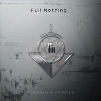 Full Nothing - Fallen Hero