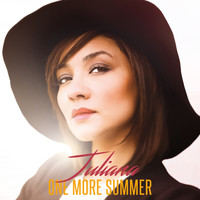 Juliana - One More Summer