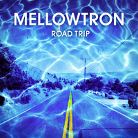 Mellowtron - Road Trip