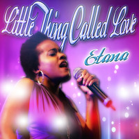 Etana - Little Thing Called Love