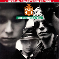 Plan B - Greenhouse Effect