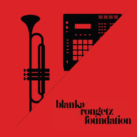 The Rongetz Foundation - Spanning Will