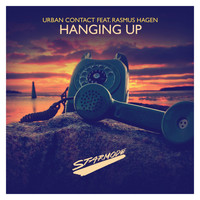 Urban Contact - Hanging Up
