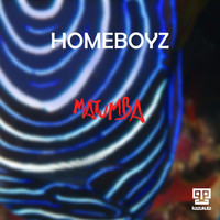 Homeboyz - Matumba