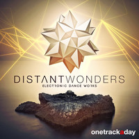 Ugo Basile and Giulia Passera - Distant Wonders: Electronic Dance Works
