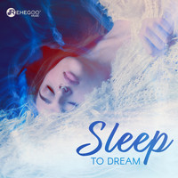 Various Artists - Sleep to Dream (Easy Listening Pop Music)
