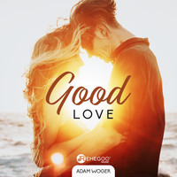 Adam Woger - Good Love