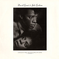David Grant & Jaki Graham - Could It Be I'm Falling in Love