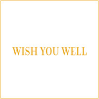 Emma Louise - Wish You Well