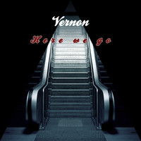 Vernon / - Here we go