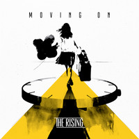 The Rising - Moving On