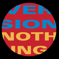 Version - Nothing