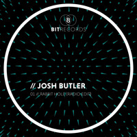 Josh Butler - Rabbit Hole (Radio Edit)