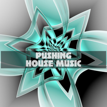 Various Artists - Pushing House Music