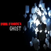 Phil Moorey - Ghost