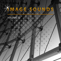 Image Sounds - Image Sounds, Vol. 13