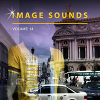 Image Sounds - Image Sounds, Vol. 14