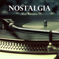 Mary Woodland - Nostalgia (Piano and Violin Duet)