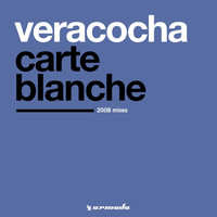 Veracocha - Carte Blanche (2008 Mixes)