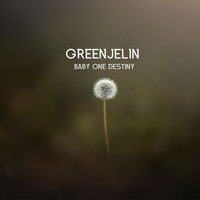 Greenjelin - Baby One Destiny (Original Mix)