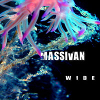 massivan - Wide (Special Digital Edition)