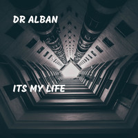 Dr Alban - Its My Life