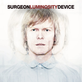 Surgeon / - Luminosity Device