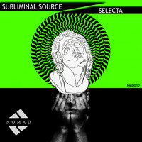 Subliminal Source - Selecta
