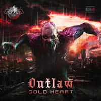 Outlaw - Cold Heart