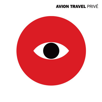 Avion Travel - Come si canta una domanda