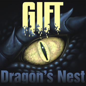 Gift - Dragon's Nest