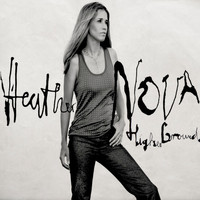 Heather Nova - Higher Ground