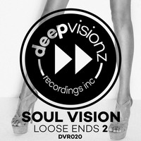 Soul Vision - Loose Ends 2 (Magic)