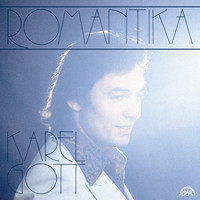 Karel Gott - Romantika (Reedition)